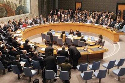 ООН в растерянности: Саудовская Аравия отказалась от места в Совете Безопасности