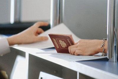 Визовой режим между Арменией и Евросоюзом упрощён