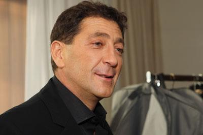 Григория Лепса обвиняют в выкупе вора в законе