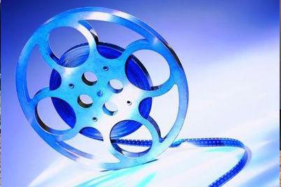 Режиссеры Европейских стран привезут свои новинки кино на фестиваль «Французское кино сегодня»