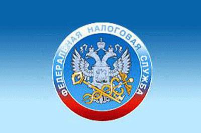 Лидер «Гражданской платформы» начал собирать подписи против права МВД открывать уголовные дела по налоговым преступлениям без взаимодействия с налоговой инспекцией