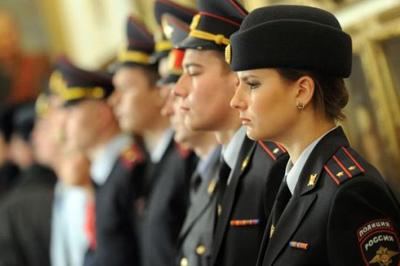 Комитет гражданских инициатив предложил новую реформу для полиции
