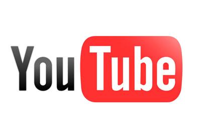 YouTube премия года
