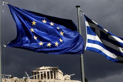В Греции приняли закон о налоге на недвижимость, в разрез мнению оппозиции