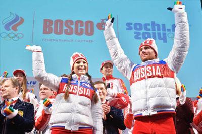 V-Moskve-byla-prezentovana-forma-dlja-Olimpijskih