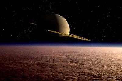 планета1