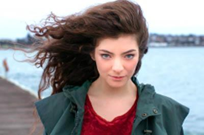 20140127_lorde_t