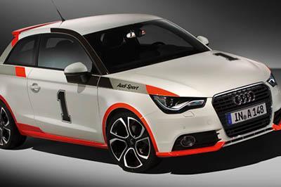 Audi-A1_glavna