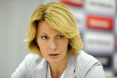 ФИБА может дисквалифицировать наши сборные от участия во всех действующих турнирах