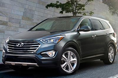 Hyundai-Grand-Santa-Fe-2014