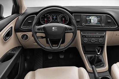 Seat-Leon-ST-sursa-Seat-03-655x477