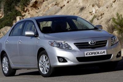 Toyota_Corolla_Sedan_2007