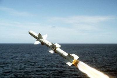 США нанесли ракетный удар на юге Сомали