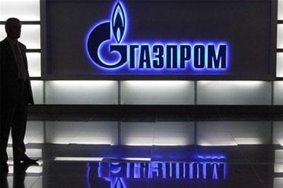 Стала известна примерная цена на газ в поставках между Россией и Китаем