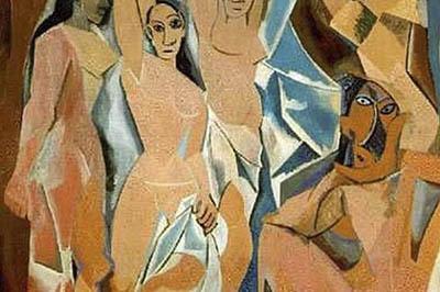 dejiny-umenia-55-pablo picasso_avignonske slecny
