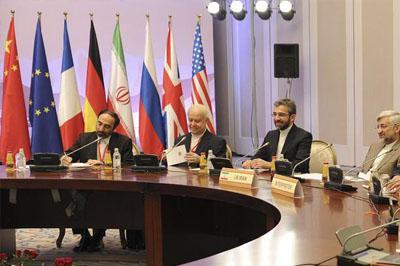 Уже 20 января в силу могут вступить договоренности между «шестеркой» и Тегераном