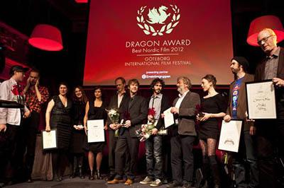 dragon-award