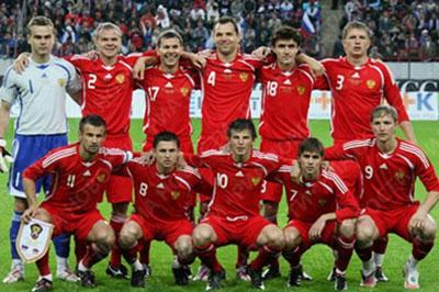 РФПЛ решило перенести игры сезона ради интересов сборной