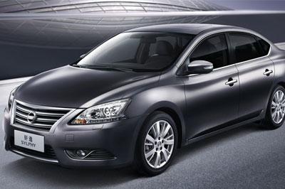 На «ИжАвто» будут производить модели «Nissan»