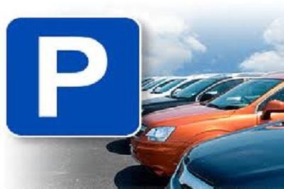 Владельцы авто будут платить больше штрафов