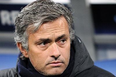 «Челси» продаст Хуана Маты в «Манчестер Юнайтед»