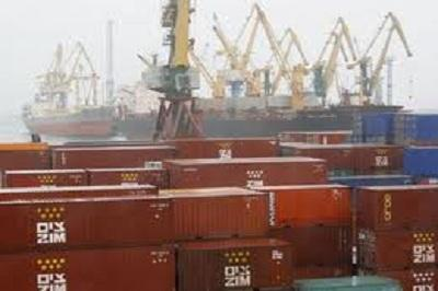 Перегрузка химического оружия в порту Италии будет начинаться  не раньше февраля месяца