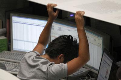 Более 14 миллионов Американцев пострадают в наступившем году после отмены пособия по безработице