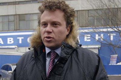 Камбоджи отказалась передавать Сергея Полонского российскому суду