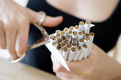 Сегодняшние сигареты вреднее, чем их аналоги 50-лентне давности