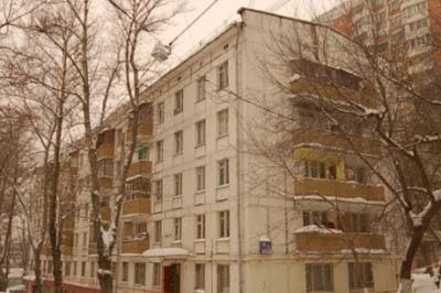 street_image145