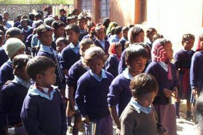 v-pakistanskoj-shkole-foto_21560_s__2