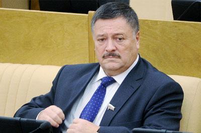 Депутаты готовят законопроект о переходе на зимнее время