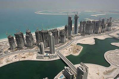 DubaiConstruction_1532825a