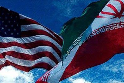 Иран обвиняет США в искажении соглашения по ядерному договору