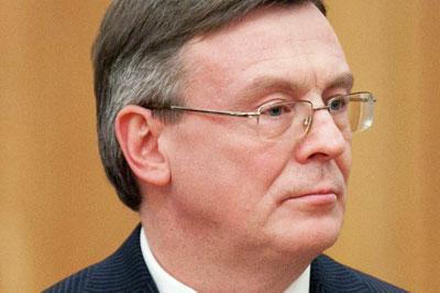 МИД Украины заявил, что власти выполнили все требования оппозиции