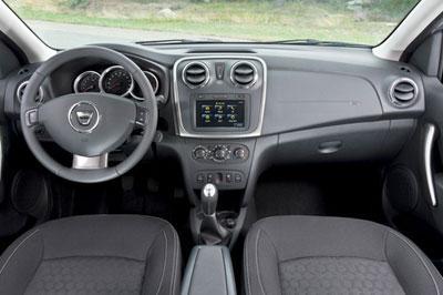 В текущем году на «АвтоВАЗе» начнут собирать новый «Renault Logan»