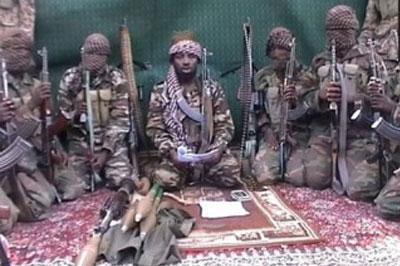 В Нигерии из-за атаки радикалов на школу-интернат погибло 43 ребенка