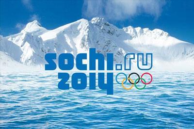 Барак Обама уверен, что Россия сможет обеспечить достойную безопасность на Олимпийских играх