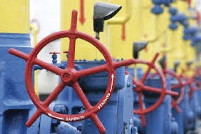 Россия не даст Украине второй транш пока та не расплатиться с долгами за газ
