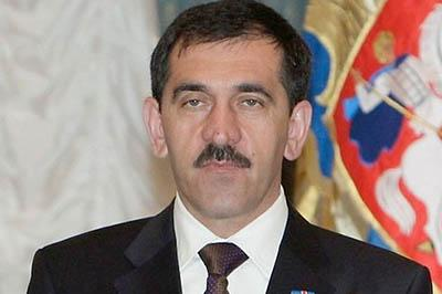 01_obyavlena-nagrada-za-informaciyu-o-pokushavshihsya-na-prezidenta-ingushetii