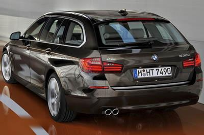 2014_bmw_5_series_overseas_13-0520