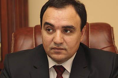 artur-bagdasaryan2-pan-big