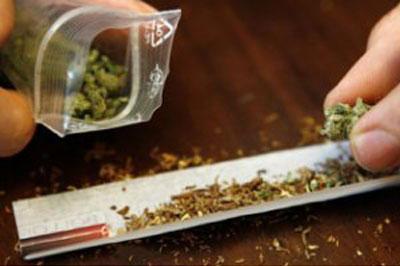 Штат Колорадо заработал 2 миллиона долларов с продажи марихуаны