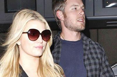 jessica-simpson-eric-johnson-01