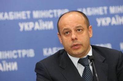 Киев перестал закачивать российский газ