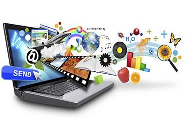 laptop-online-learning