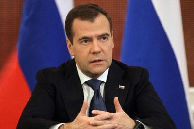 В Крыму создадут «Почту Крыма»