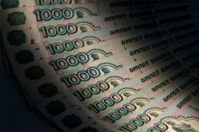 На развитие Дальнего Востока привлекут 2,2 триллиона рублей инвестиций