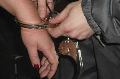 задержана-молдаванка-девушки