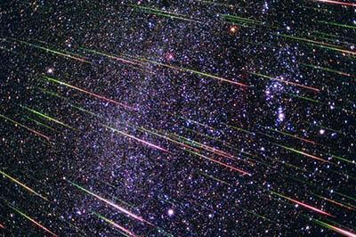 1357750032_77043617_meteorituy